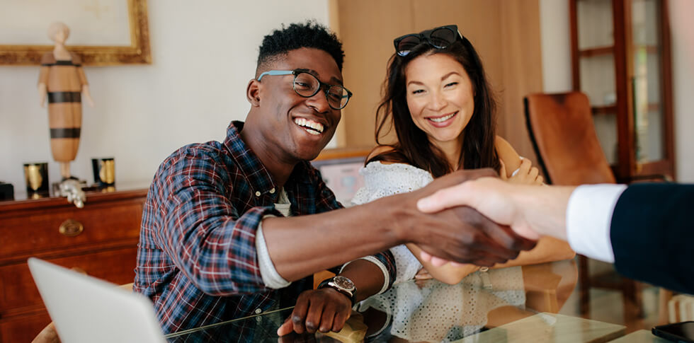 What You Can Do With House Equity &  When You Should See A Mortgage Broker