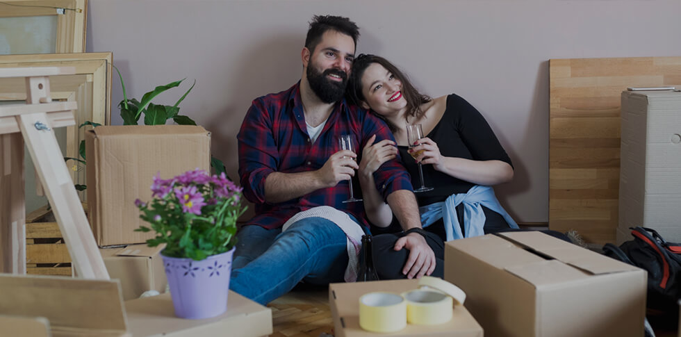 What Is A Deposit Bond &  New Government Scheme For First Time Buyers