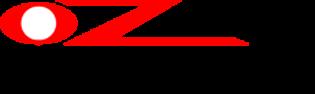 OZloans Finance
